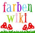 farbenwikilinktall.jpg
